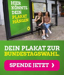 Link zur Plakatspende